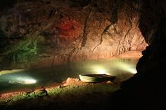 Wookey Hole Caves - 2020 All You Need to Know Before You Go (with Photos) - Wookey Hole, England Wells Somerset, Somerset England, Hole Saw, Trip Advisor, Attraction, Mirror Maze, Things To Do, Waterfall, Explore