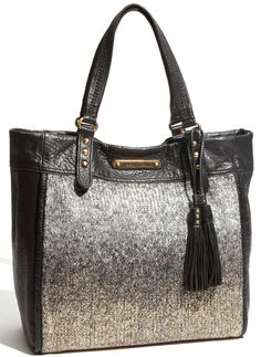 Purses, Designer Handbags and Reviews at The Purse PageJuicy ...