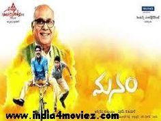 http://www.india4moviez.com/watch-manam-2014-telugu-movie-online/