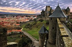 10 European Gems That Tourists Haven't Discovered (Yet)