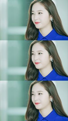 Krystal Trendy Mood, Victoria Fashion, Lit Outfits, Krystal Jung, Sulli, Jessica Jung, The Most Beautiful Girl, Girl Crushes, Kpop Girls