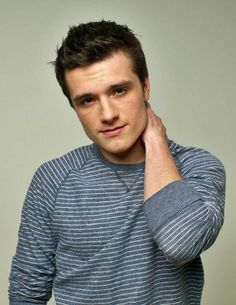 EmmaLauren imágenes My New Obsession {Josh Hutcherson} fondo de 1280×720 Imagenes De Josh Hutcherson Wallpapers (15 Wallpapers)   Adorable Wallpapers