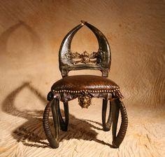 michel-haillard-furniture-9