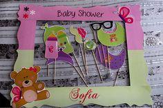 Marco-para-fotos-de-osita-baby-shower