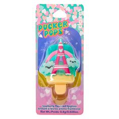 Shop Claire's for the latest trends in jewelry & accessories for girls, teens, & tweens. Find must-have hair accessories, stylish beauty products & more. Birthday Gifts For Boys, Birthday Ideas, Pucker Pops, Tupperware Recipes, Doug The Pug, Small Christmas Trees, Ty Beanie Boos, Gift Finder, Mermaid Makeup