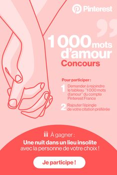 4773 Best 1000 mots d'amour images in 2020 Image Citation, British English, Some Words, Infographic, Direction, Love, Happy, Quotes, Trainers