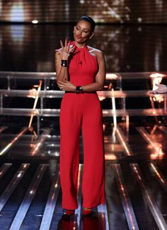 The X Factor: Mel back for 2015?