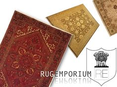 RUG-EMPORIUM RUG COLLECTIONS on Behance Rug Ideas, Traditional Rugs, Behance, Collections, Home Decor, Decoration Home, Traditional Rug Pads, Room Decor, Traditional Area Rugs