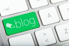 Top 10 #Technology Blogs for #Education