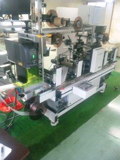 Machine 20110525