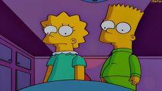 Las promesas de Homer Simpson