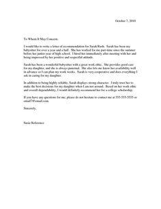 Sample Letter Asking For Scholarship Money from i.pinimg.com