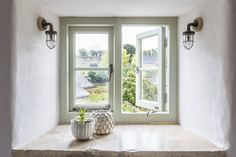 Interior Architecture and Interior Design Project | Cotswold Country House — Gunter & Co Cotswold Cottage Interior, Cotswold House, English Cottage Interiors, Country Interiors, Barn Conversion Interiors, Cottage Extension, Cottage Windows, Cottage Renovation, Interior Architecture