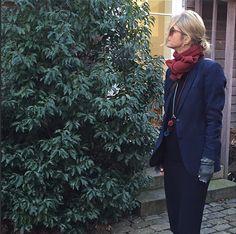 @charlottelynggaard_dk https://instagram.com/charlottelynggaard_dk/