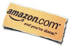 Amazon: descontextualizando culturas empresariales exitosas