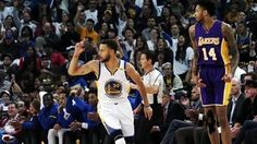 Así quedan los Playoffs de la NBA 2016-2017 http://www.sport.es/es/noticias/nba/asi-quedan-los-playoffs-de-la-nba-2016-2017-5971996?utm_source=rss-noticias&utm_medium=feed&utm_campaign=nba