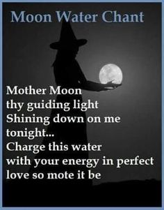 Witchcraft Spell Books, Wiccan Spell Book, Magick Spells, Real Spells, Healing Spells, Witch Spell, Pagan Witch, Full Moon Spells, Full Moon Ritual