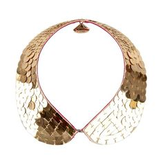 Funky Jewelry | Fashion And Cool Collar Necklaces | Funky Jewelry