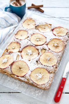 torta-di-mele-senza-uova-ricetta-dolce-con-zucchero-di-canna