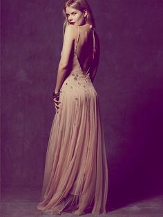 Free People FP ONE Amelie Dress at Free People Clothing Boutique