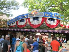 Silver Dollar City Made Simple: No-Cry Survival Guide - Traveling Mom