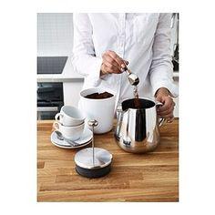 ANRIK Kaffee-/Teezubereiter - IKEA
