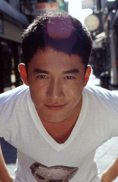吳慷仁 Chris Wu