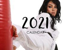 @BlackBeltImage Martial Arts Women, Art Calendar, Female Feet, Action, Adventure, Instagram, Martial Arts, Fine Art, Girls