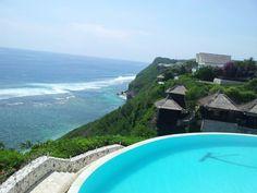 Karmakandara, Bali