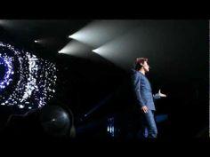 Flying solo: touring for singles - http://osaka-mega.com/flying-solo-touring-for-singles/