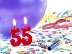 Como comemorar meu aniversário de 55 anos Happy Birthday, Birthday Wishes, Birthday Pictures, Birthday Candles, Google, Search, Ideas Aniversario, Happy Brithday, Cakes