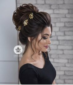 This for u for wedding hair ideas and I will send more. This for u for wedding hair ideas and I will send more. Related Post Best Hairstyle For Fine Thin Hair And Long Face 20 Wedding Hairstyles for Medium Length Best Hairstyles 2019 Bridal Hair Buns, Bridal Hairdo, Bridal Hair And Makeup, High Bun Hairstyles, Elegant Hairstyles, Bride Hairstyles, Hairstyle Ideas, Wedding Hair Up, Long Hair Wedding Styles