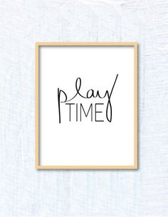 Download--Playtime--8x10 print