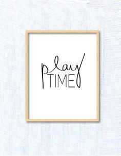 playtime! #playeveryday