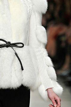 #.  women jacket #2dayslook #new #fashion#nice  www.2dayslook.com