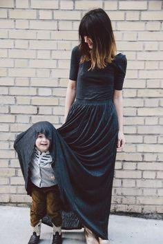 Folding doors  20 pictures of beautiful moms and their sons happy - @wunnergtracdis1