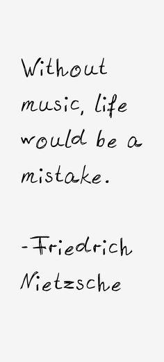 Friedrich Nietzsche Quotes & Sayings