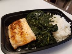 Meal Prep Services, Meals, Chicken, Food, Meal, Yemek, Yemek, Buffalo Chicken, Eten