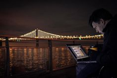 http://www.citylab.com/design/2016/11/soon-enough-every-bridge-everywhere-will-have-fancy-lighting/506885/