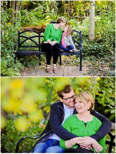 #DenverBotanicGardens #FamilyPortraits #ElevatePhotography #denverportraitphotographer #familyphotos