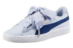 Ii ImagesDiscount Sneakers Best Suede Heart 99 Satin Puma tdCQshxr
