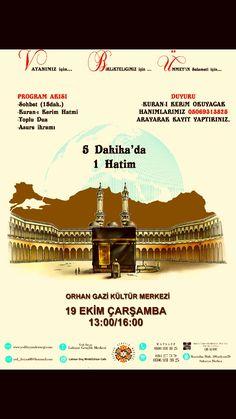 eventi di matchmaking musulmani