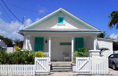 House+vacation+rental+in+Key+West+from+VRBO.com!+#vacation+#rental+#travel+#vrbo