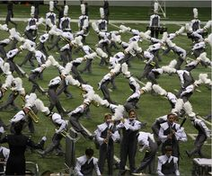marching band props - Google Search