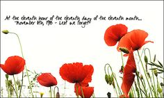In remembrance - Google Search Lest We Forget Anzac, Google Search