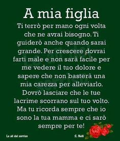 Con tt il mio Cuore💗 Cookie Do, Family Rules, Zodiac Quotes, New Years Eve Party, Wise Words, Thoughts, Feelings, Life, Virginia