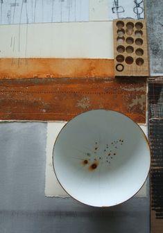 Helen Carnac- Enamel Works-3