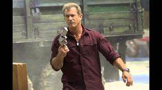 https://www.youtube.com/watch?v=RSM1xJ9Nuts Ganzer Film The Expendables 3 2014 Complete Stream Deutsch HD