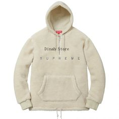 A fashion look from May 2016 featuring sherpa pullover 7665be148