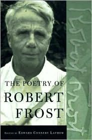 Although this is not a novel, Robert Frost is my favorite & his poems are worth the read!